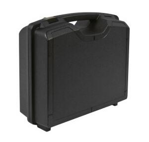 goedkope kunststof koffer