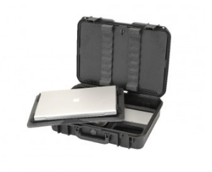 skb laptopkoffer